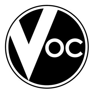 VoiceOfOC